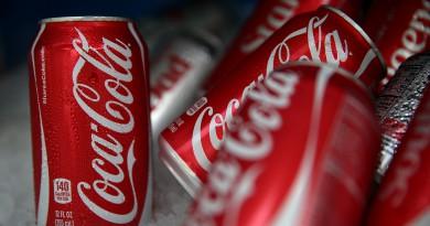 10 лайфхаков с Coca Cola