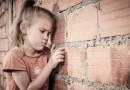 Девочка-Аутист — Молчаливый Гений